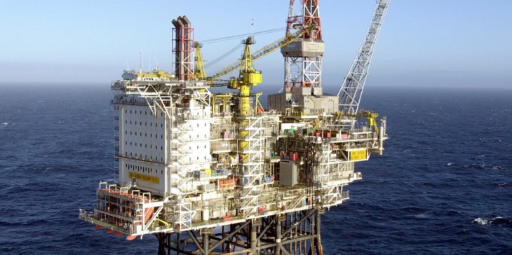 Beerenberg wins two major decomissioning contracts
